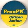 Penn PIC; Citizen Action