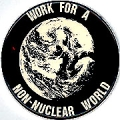 Work For A Non-Nuclear World