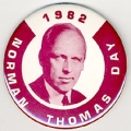 Norman Thomas Day. 1982.