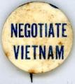 Negotiate Vietnam