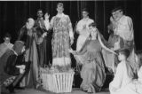 Theatre Production VIII
