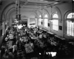Founders Dining Hall 4