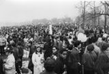 Vietnam War Protest 7