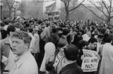 Vietnam War Protest 14
