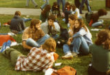 Liberal Arts Workshop