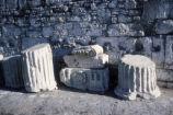 Pythagoreio (Tigani), Samos, Greece