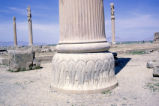 Persepolis (Takht-e Jamshid), Iran