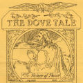 Dove-Tale, The / Dove Tale, The