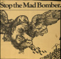 Stop the Mad Bomber