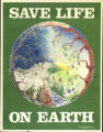 Save Life on Earth