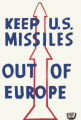 Keep U. S. Missiles Out of Europe