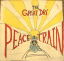 The Great Day Peace Train