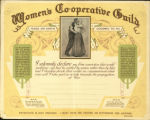 Women's Co-operative Guild