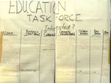 Education Task Force