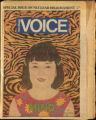 Village Voice, The