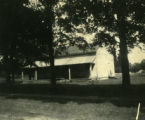 Macedon Center Meeting House