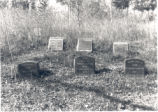 Amawalk Friends Burial Ground