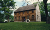 Quaker Hill Meeting House