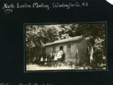 North Easton Meeting House