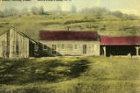 Neversink Meeting House