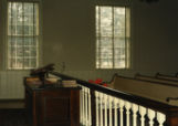 Lafayette Place Meeting House