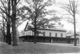 Germantown Meeting House