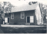 Bethpage Meeting House