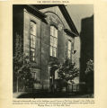 Twentieth Street Meeting House