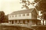Byberry Meeting House