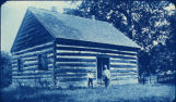 Catawissa Meeting House
