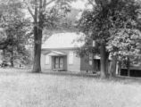 Doe Run Meeting House