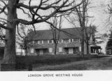 London Grove Meeting House