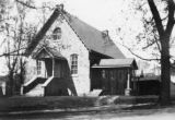 Norristown Meeting House (Orthodox)