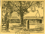 Plymouth Friends Meeting House