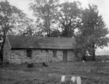 Robeson Meeting House