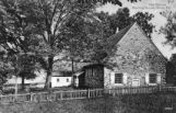 Radnor Friends Meeting House