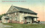 Uwchlan Meeting House