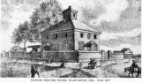 Wilmington Meeting House, West Street