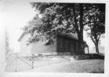 New West Grove Meeting House