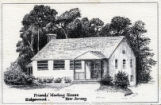 Ridgewood Friends Meeting House