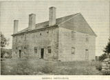 Hopewell Meeting House