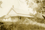 Marietta Meeting House
