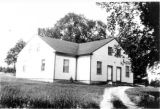 Windham Meeting House