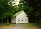 West Grove Meeting House (Conservative)