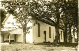Miami Meeting House