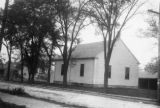 Fairhaven Meeting House