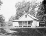 Pennsville Meeting House
