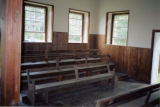 Upper Providence Meeting House
