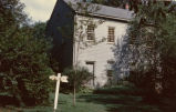 Duanesburg Meeting House