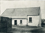 Lurgan Meeting House